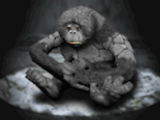 Stone Ape