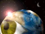 Planet MR1