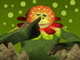 Tropical Ape MR1