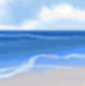 Aurora Coast