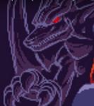 Dragon MREx