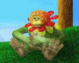 Tropical Ape MR2