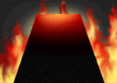 Burningwallmr2