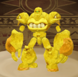 Titan MMR
