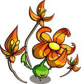 Plant MRDS