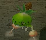 Plante MFL