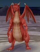 DragonMFL