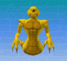 Cyclops MR4