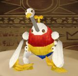 Ducklon MMR