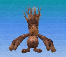 Arbor Mogi MR4