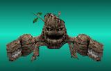 Log-Sawer MR2