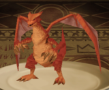 Dragon MMR