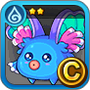 Flobal Icon