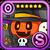 JackOBlack Icon