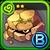 Mossmasher Icon