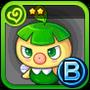 Grumie Icon