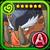 Humbanaut Icon