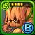 Strang Icon