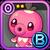 Octo Icon