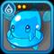 Dewdrop Icon