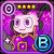 Cuburak Icon