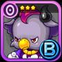 Minohawket Icon
