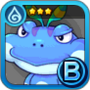 Frogy Icon