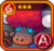 Necro Kid Icon