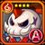 Skelefire Icon