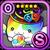Prism Kong Icon