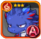 Pyro Eldragon Icon