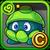 Li'l Clip Icon