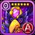 Ibomancer Icon