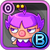 Conie Icon