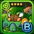 Sap-Bot Icon