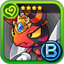 Stabbr Icon