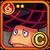 Spinestool Icon