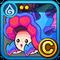Crabay Icon