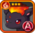 Lil Flame Icon