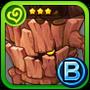 Stumper Icon