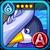 Sharpbeak Icon