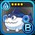 Shaark Icon