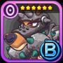 Kangard Icon