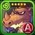Whynoceros Icon