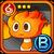Flaree Icon