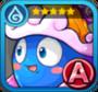 Water Genie Icon