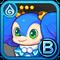 Jinglbelle Icon