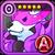 Uranger P Icon