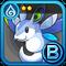 Flitsplish Icon