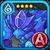 Oceanik Icon